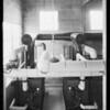 St. Bernardine Hospital, San Bernardino, CA, 1931