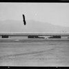 Hangar shots for 12 plane composite, Southern California, 1929