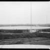Union Oil reservoir at Brea, CA, 1929