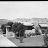 2065 Windsor Street, Pasadena, CA, 1925