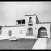 873 Cumberland Road, Glendale, CA, 1928