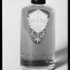 Ar-Jay oil shampoo, Southern California, 1931