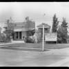 1900-02 Rosalia Road, Los Angeles, CA, 1929