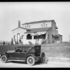 212 South Highland Avenue, Los Angeles, CA, 1925