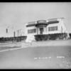 458 North Lake Street, Los Angeles, CA, 1925