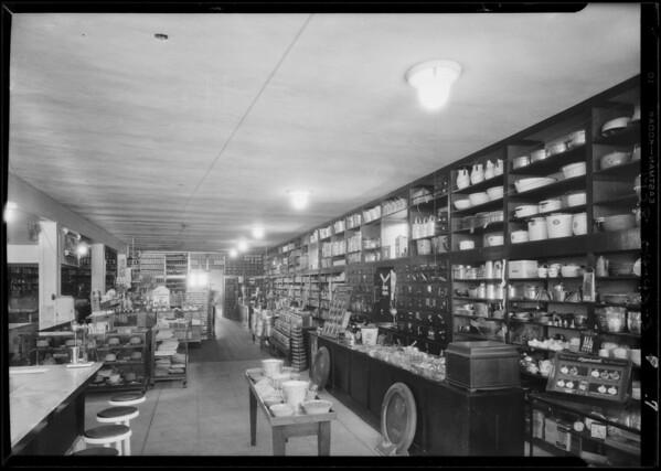 Norco Publicity, Norco Land Co., Southern California, 1928