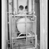 County Hospital, American Sterilizer, Los Angeles, CA, 1931