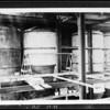 Boilers, Southern California, 1925