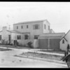 House at 1504 Winchester Avenue, Glendale, CA, 1928
