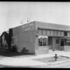 964 Hyde Park Boulevard, Inglewood, CA, 1925