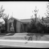 253 South Maple Drive, Beverly Hills, CA, 1928