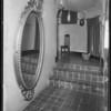 535 Cumberland Road, Glendale, CA, 1928
