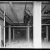 County Hospital, Gay Engineering Co., Los Angeles, CA, 1931