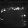 Night views from Beverly ridge, Southern California, 1928