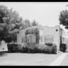 352 Hope Street, Walnut Park, CA, 1927