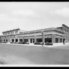 Copy of Kleiber Truck Co. building, Southern California, 1928