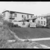 4445 Gainsborough Avenue, Los Angeles, CA, 1928