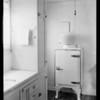 Casa Estama Apartments, 398 Loma Drive, Los Angeles, CA, 1929