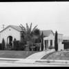 1035 Hansen Avenue, Pomona, CA, 1928