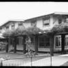 132 East Live Oak Street, San Gabriel, CA, 1925