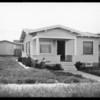 607 Palos Verdes Street, San Pedro, CA, 1925