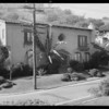 5432 Red Oak Drive, Los Angeles, CA, 1931