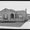 459 Orlando, Southern California, 1927