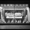 DW-1929-11-26-152A~04