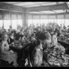 Sundown Supper Club, Southern California, 1928