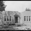 1715 Charlevoix, Pasadena, CA, 1925
