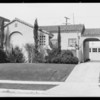 441 South Wetherly Drive, Beverly Hills, CA, 1929