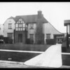 1914 Wellington Road, Los Angeles, CA, 1929