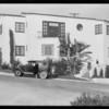Publicity, Leimert Park, Terrace Park, Los Angeles, CA, 1931