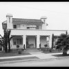 730 4th Street, Santa Monica, CA, 1925