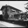 420 South Westminster, Southern California, 1928