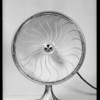 $5.00 heater, The May Company, Southern California, 1931