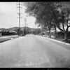 Yosemite Drive, Eagle Rock, File #515395, Wiggins Oil Tool Co. assured, 2052 Yosemite Drive, Pasadena, CA, 1931