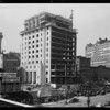 State Building, Los Angeles, CA, 1931