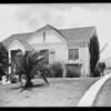 127 West 64th Place, Inglewood, CA, 1929