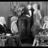 New models, Majestic Radio, Southern California, 1930