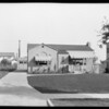 1186 North Holliston Avenue, Pasadena, CA, 1926