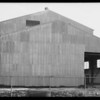 Warehouse views for signs, Crane Co., Southern California, 1931