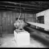 Pomona pumps, Pomona, CA, 1925