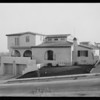 3620 Homeway Drive, Los Angeles, CA, 1929