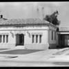 Hospital at 2661 Pasadena Avenue, Los Angeles, CA, 1929