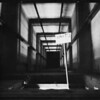 County Hospital, Otis Elevator Co., Los Angeles, CA, 1931