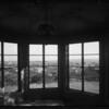 Homes in Bel Air, Los Angeles, CA, 1932