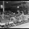 Store at 3303 West 54th Street, Los Angeles, CA, 1929