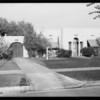 520 North Elm Drive, Beverly Hills, CA, 1929
