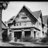 990 Elden Street, Los Angeles, CA, 1926